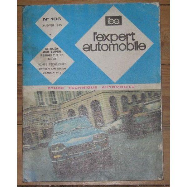 HERALD /'65-/'71 EMBRAYAGE HYDRAULIQUE DE RECHANGE KIT TRIUMPH SPITFIRE /'65-/'80