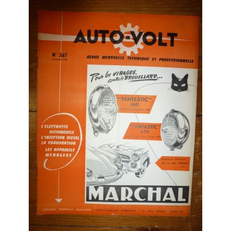 125cc 150cc Revue Technique Electronic Auto Volt Peugeot
