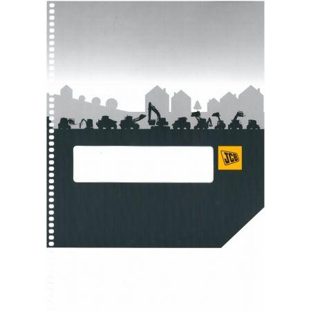 926 2 - 4WD Catalogue Pieces JCB