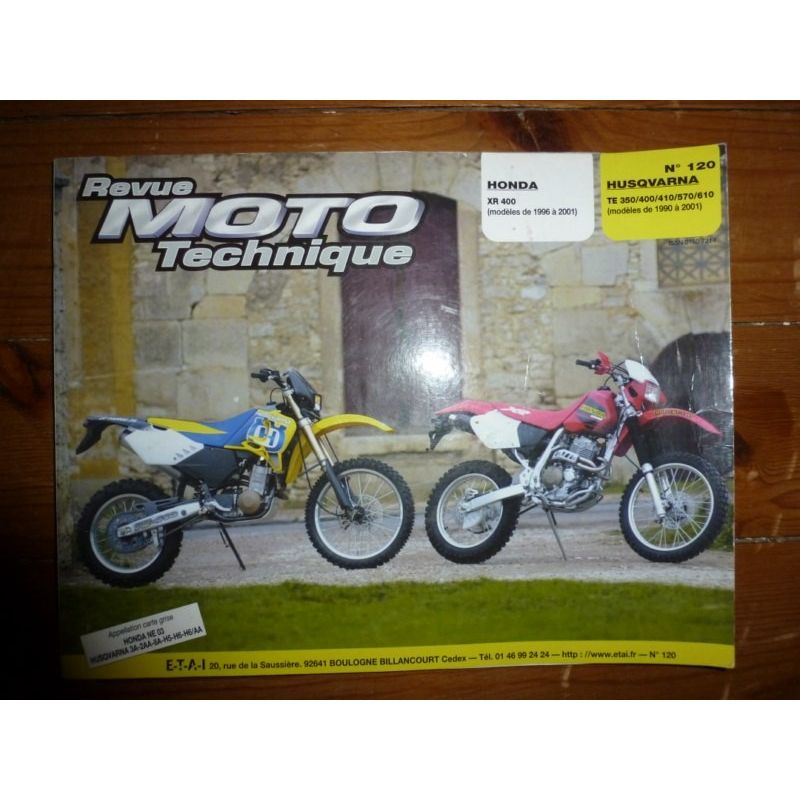 honda xr400 husqvarna te 350 400 410 570 610. Black Bedroom Furniture Sets. Home Design Ideas