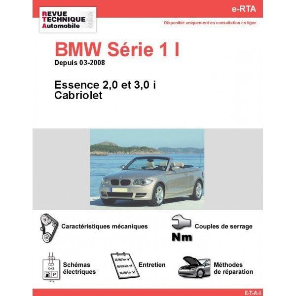 S1 E 08- Revue e-RTA Numerique BMW