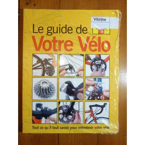 Guide de Cha/îne de V/élo de Roue Libre de V/élo Bicyclette Pignon Elliptique Pi/èces de Pignon de Volant pour Modification de V/élo V/élo /à Engrenage Fixe Pas de Cha/îne