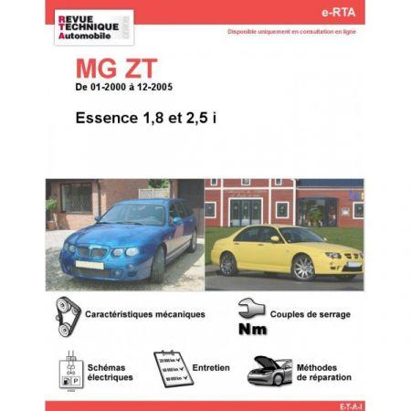 ZT E 00-05 Revue e-RTA Numerique MG