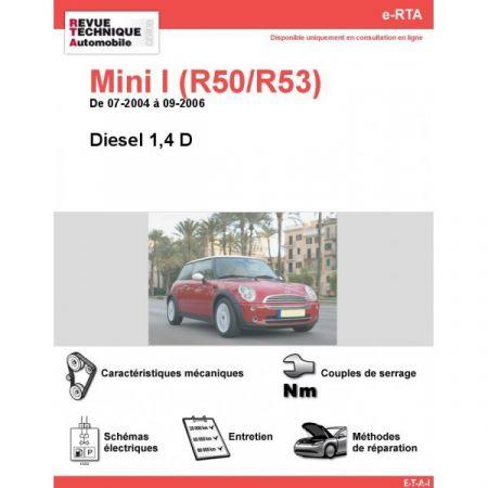 Mini D 04-06 Revue e-RTA Numerique Mini
