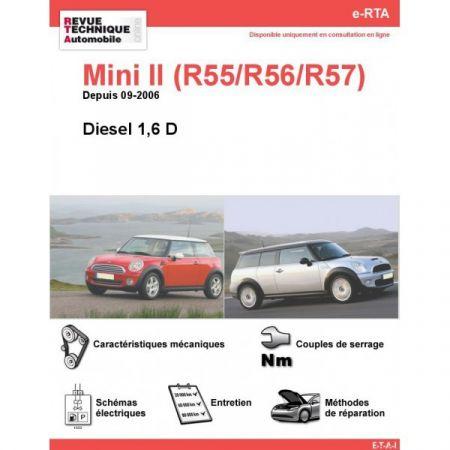 Mini D 06- Revue e-RTA Numerique Mini