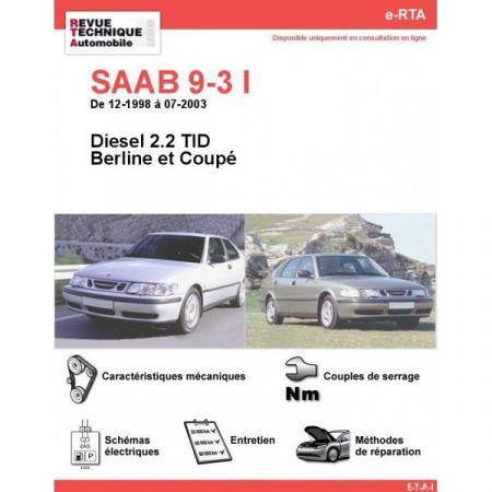 9.3 I D 98-03 Revue e-RTA Numerique Saab