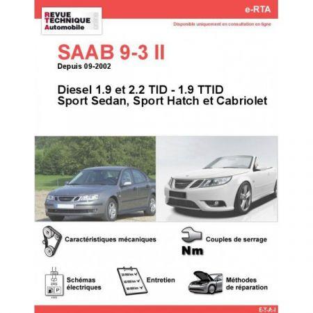 9.3 II D 02- Revue e-RTA Numerique Saab