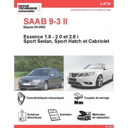 9.3 II E 02- Revue e-RTA Numerique Saab