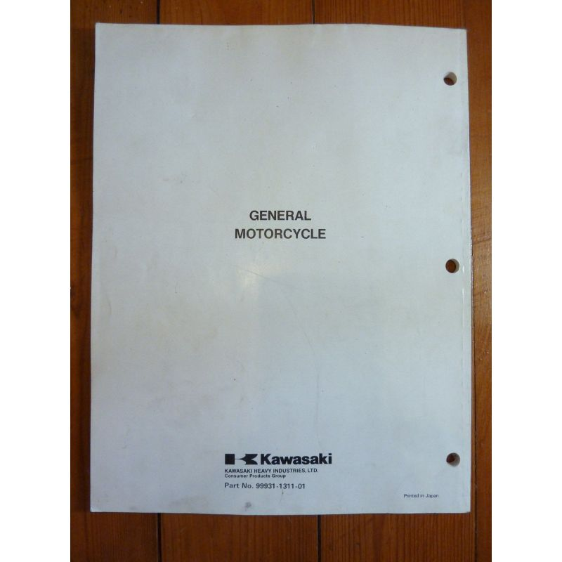 aprilia motorcycle repair manual shop manual service manual cd rom