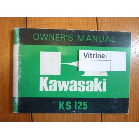 KS125 - Manuel