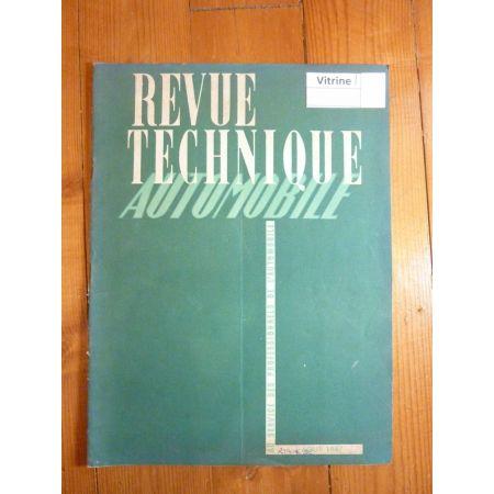CCKW Revue Technique PL Gmc