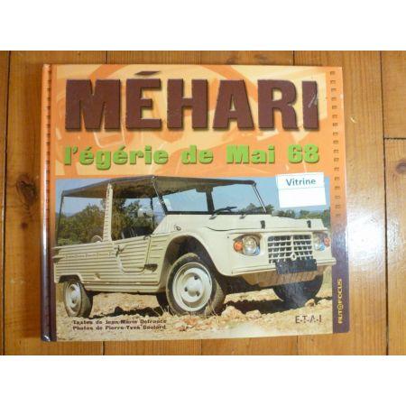 MEHARI Livre