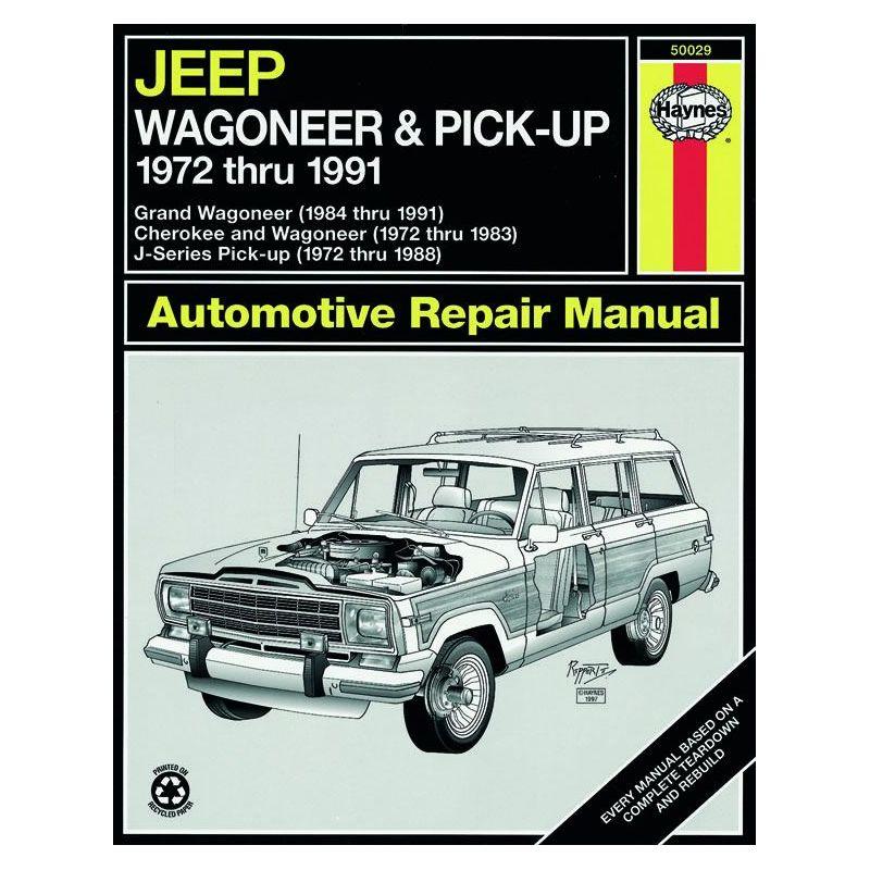89 jeep comanche fuse box jeep comanche transfer case