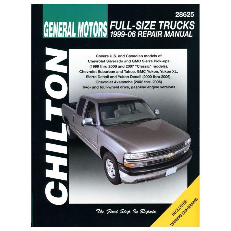 Haynes Dodge and Plymouth Vans 1971-2003 (Haynes Manuals), Maddox, Rob, Good Book