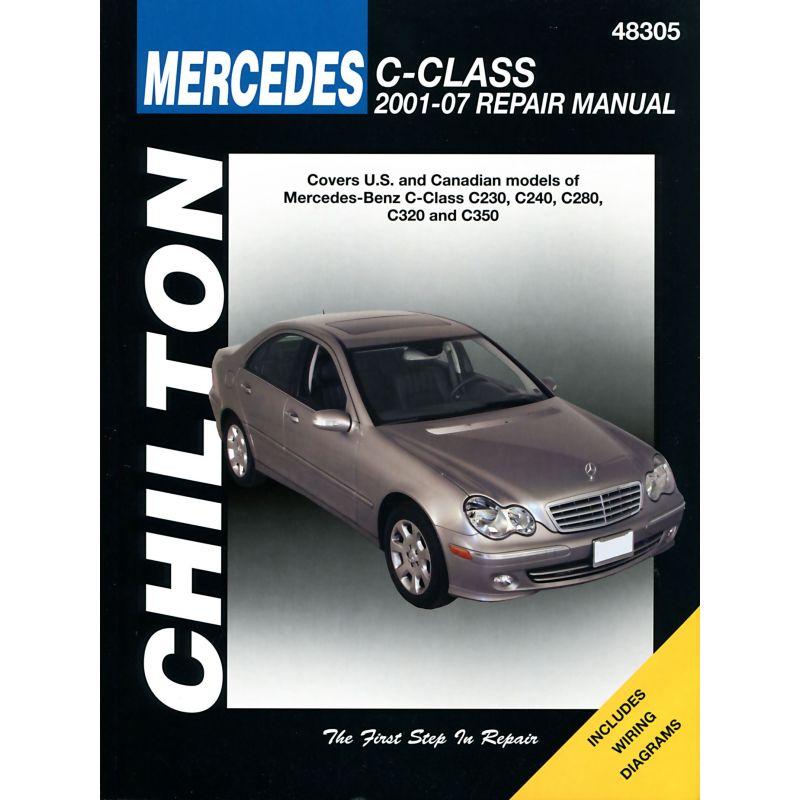 eclass interactive owners manual home mercedesbenz 5039802 rh kiavenga info Mercedes-Benz Owner's Manual mercedes benz interactive owner's manual c class