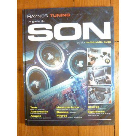 Haynes SON
