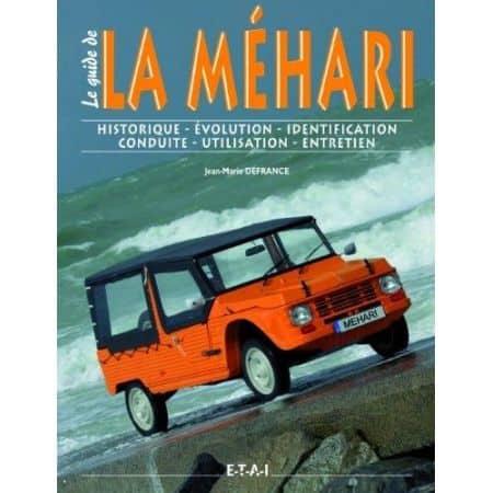 Guide Mehari