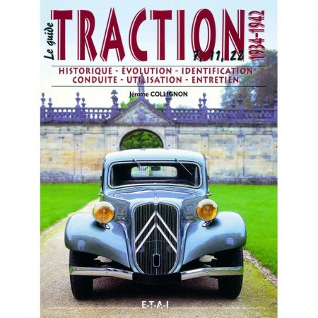 Guide Traction v1
