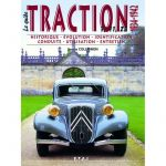 Guide Traction v1 Livre ETAI