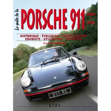 Guide Porsche 911 64-73