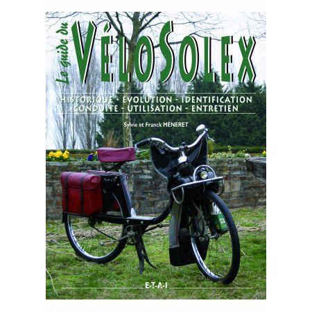 Guide VeloSolex