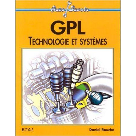 GPL techno - système
