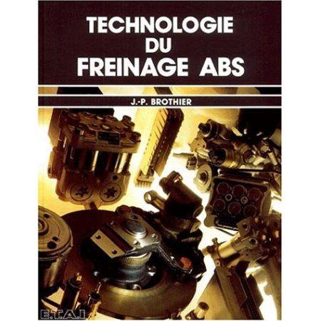 Freinage ABS