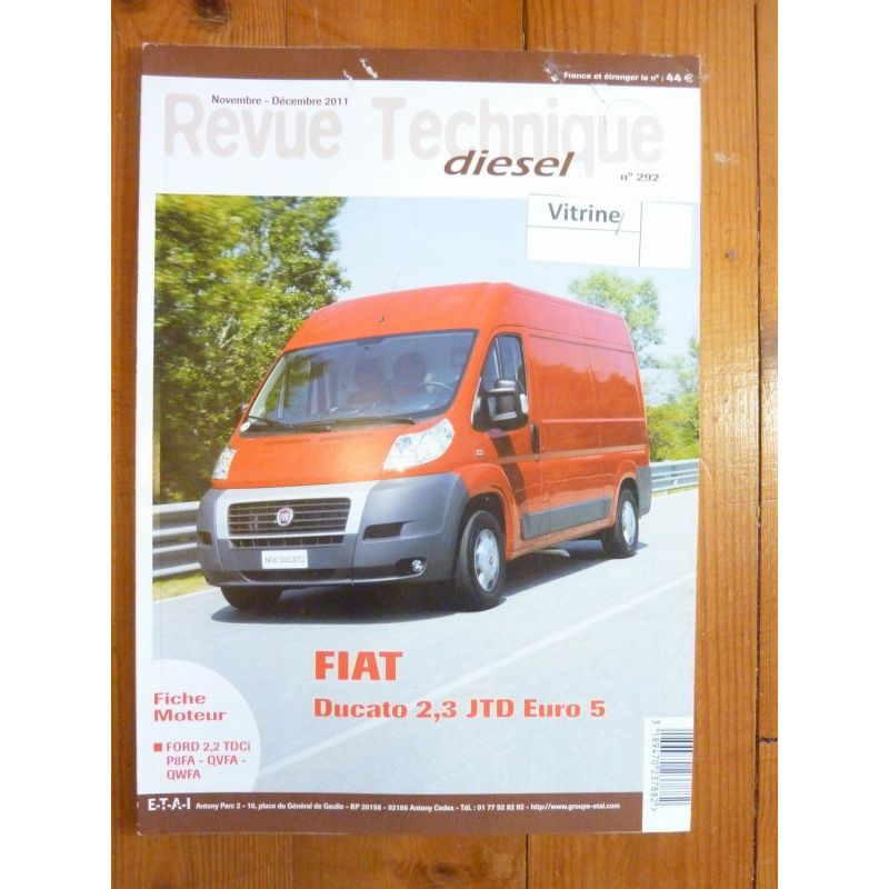 fiat ducato 2 3 jtd euro 5. Black Bedroom Furniture Sets. Home Design Ideas