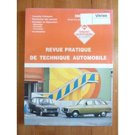 audi STI Porsche 06e905376b Toc Capteur D/'origine VW hybride Nouveau.