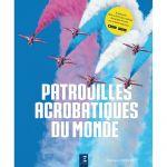 Patrouilles Acrobatiques - Livre