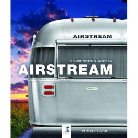 Airstream - Livre