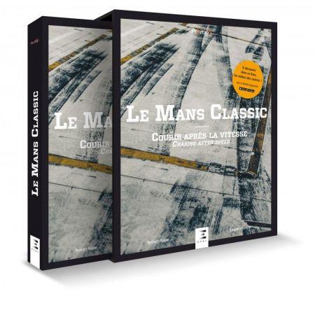 Le Mans Classic - Coffret