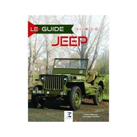 JEEP : Guide