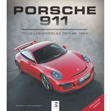 911 dep 64 - Livre