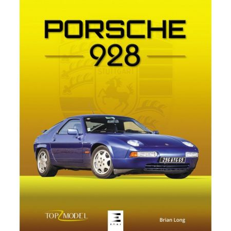 928 77-95 - Livre