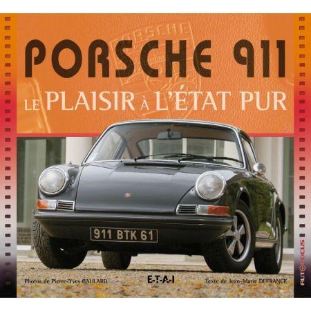 911 plaisir - Livre