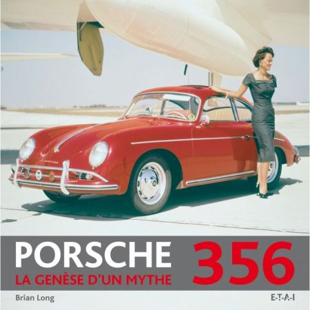356 Mythe - Livre