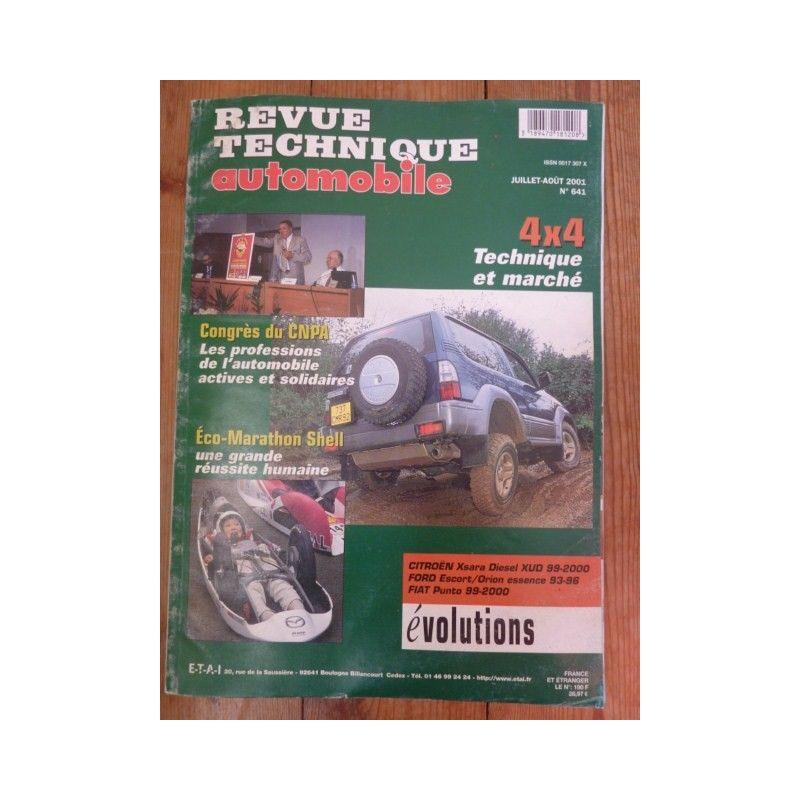 1993 Ford Escort Repair Manual Pdf - mrclande