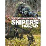 SNIPERS FRANCAIS - Livre
