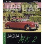 JAGUAR MK 2 - livre