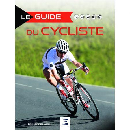 Le Guide du cycliste - Livre