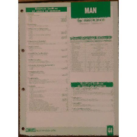 D0836 LFL 63-65 Fiche Technique Man