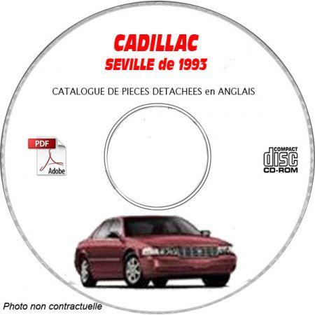 MANUEL E.P.C SEVILLE 1993