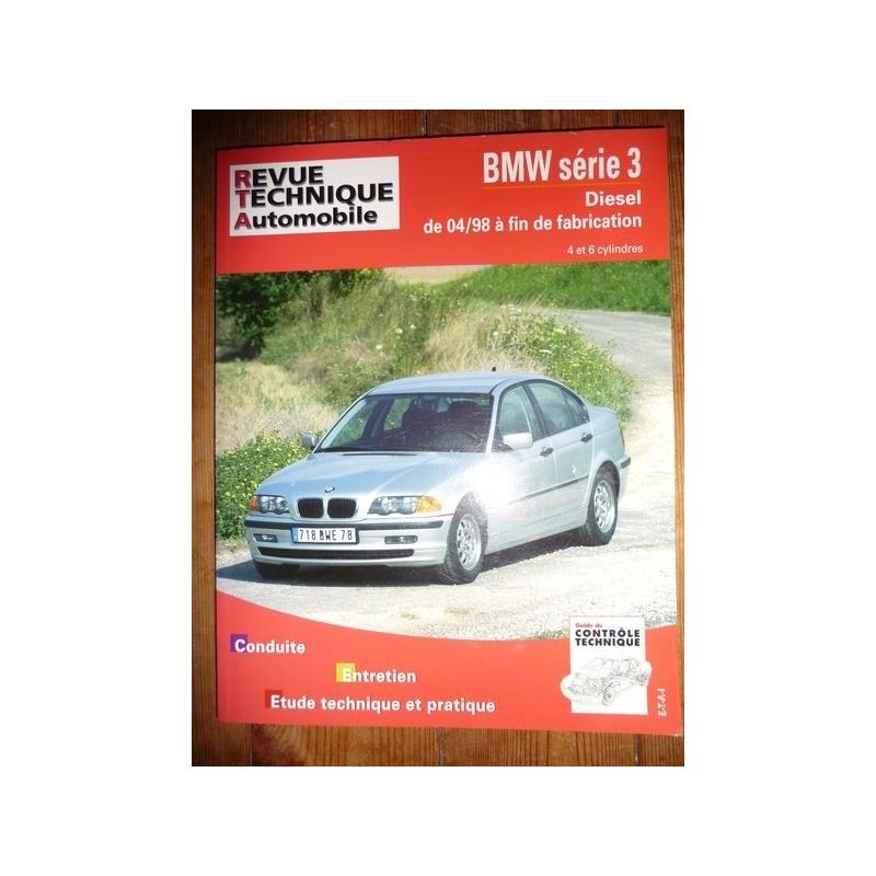 bmw e36 m3 owners manual pdf
