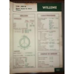 copy of 518-4 Fiche...
