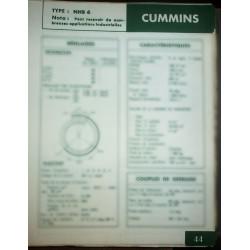 copy of NTC250-350 Fiche...