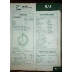 copy of F5C Fiche Technique...