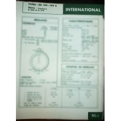 copy of D206 Fiche...
