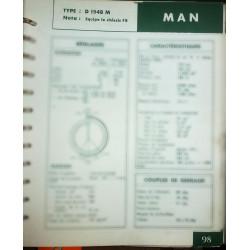 copy of 0846 HMN Sigma...