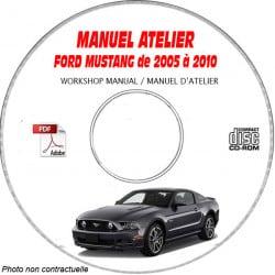 copy of Mustang 13-14 -...